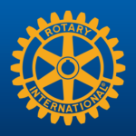 (UA) Rotary International