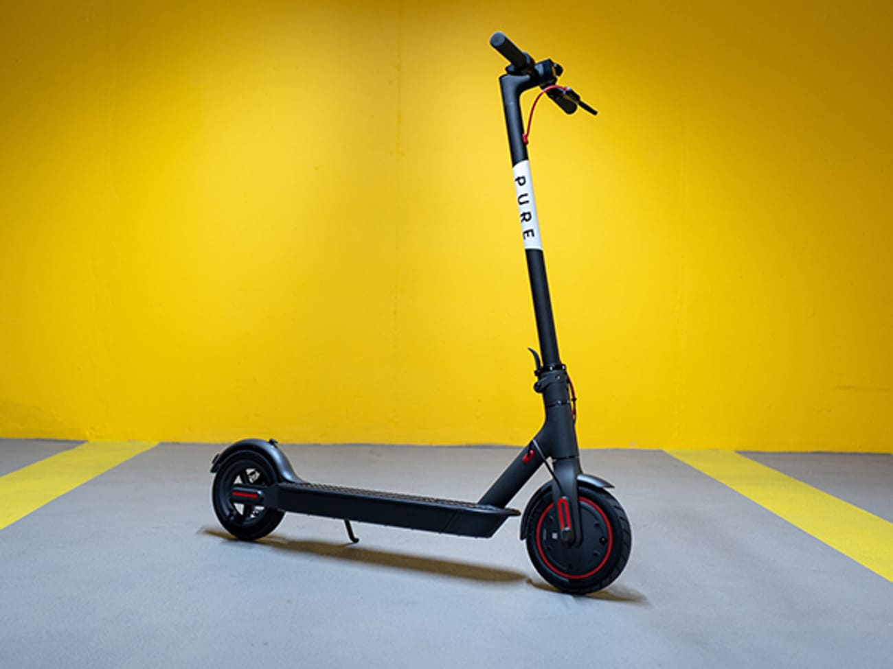 Repair of electric scooters, electric scooters, electric bicycles, gyroboards, etc.